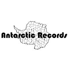 Antarctic Records