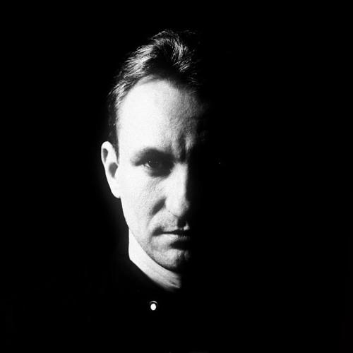 Calfskin's avatar