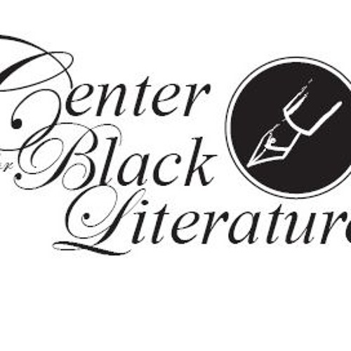 The Center for Black Literature's avatar