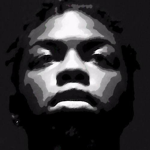 eyedball's avatar