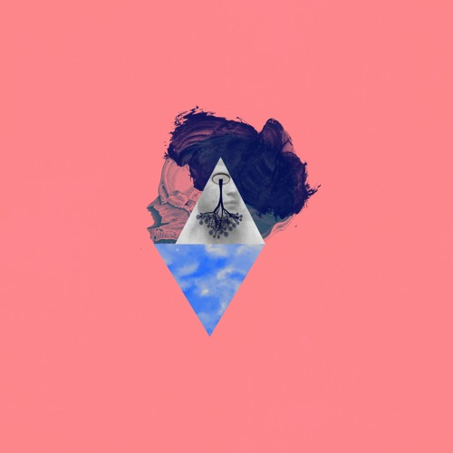 Macaron's avatar