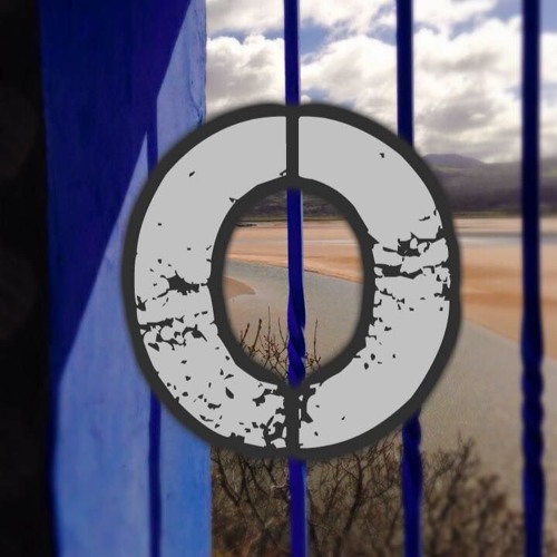 Onism's avatar