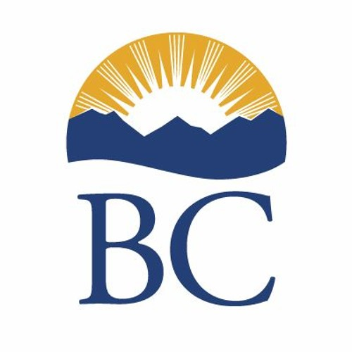 BC Wildfire Update - August 21, 2017