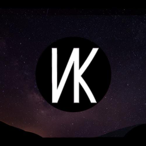 KUST's avatar