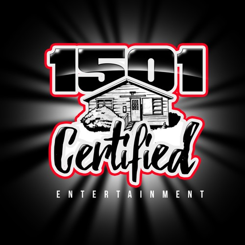 1501 Certified Ent's avatar