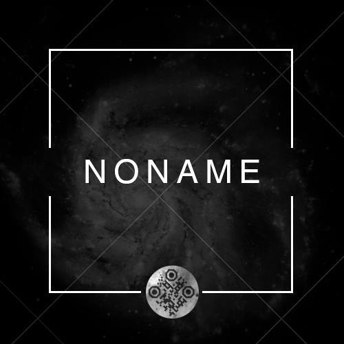 No Name Music's avatar