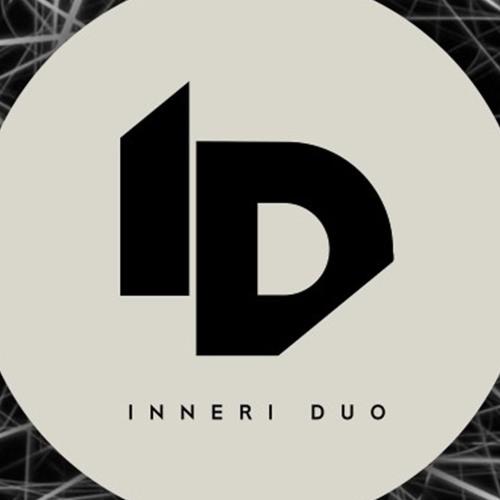 Inneri Duo's avatar