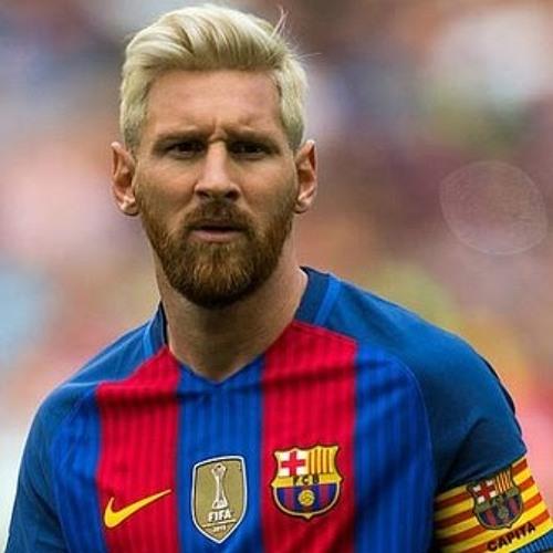 Leo Messi Avatar Lionel Messi Messi Leo Messi 2