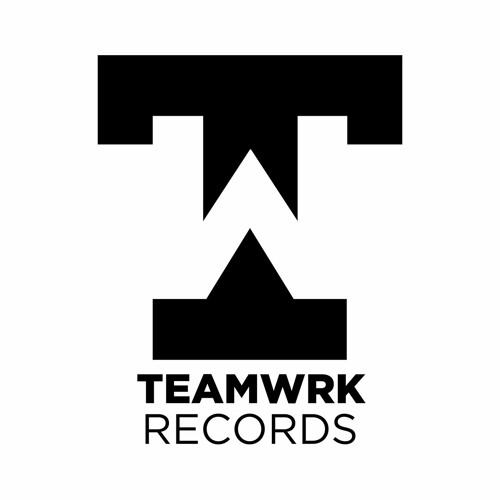 Teamwrk Records's avatar