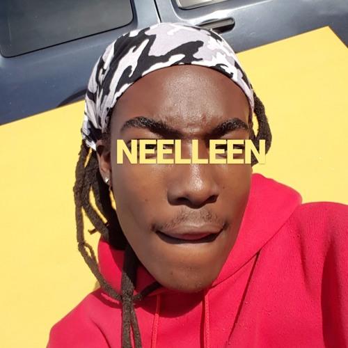 Neel's avatar