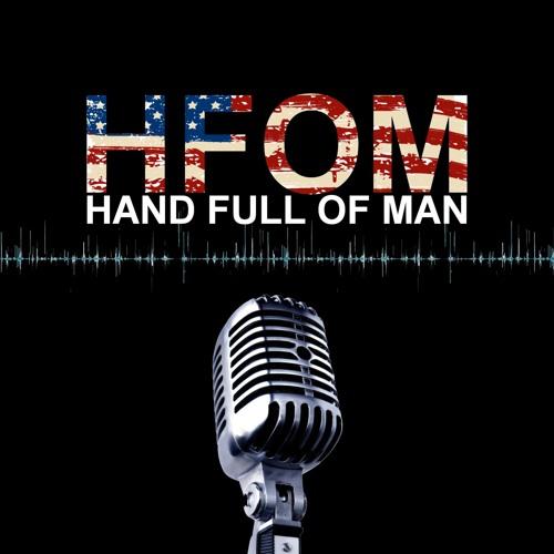 Hand Full of Man's avatar