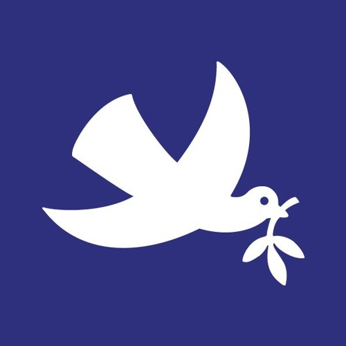 Peacemaking Committee's avatar