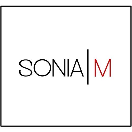 SoniaM's avatar