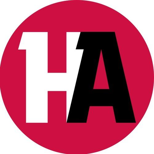 Husky Agency's avatar