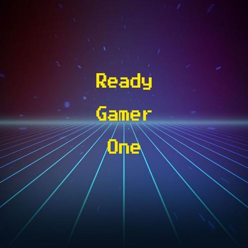ReadyGamerOne's avatar