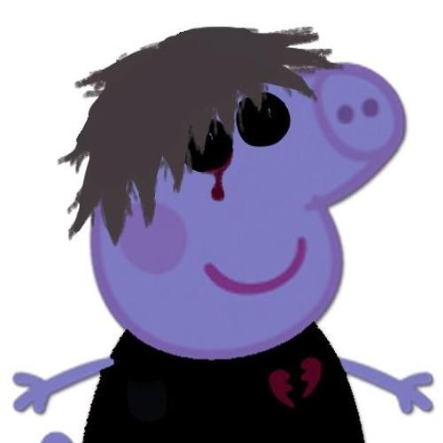 Egozel's avatar