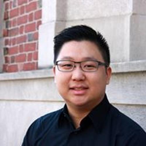 Alan Dai's avatar