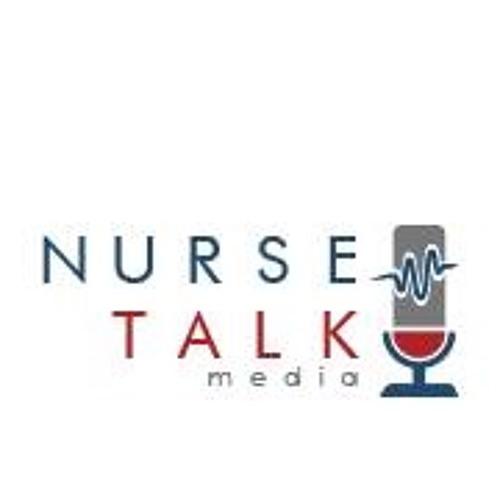 Nurse Talk's avatar