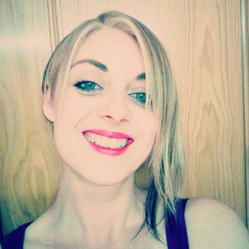 Missxlau's avatar