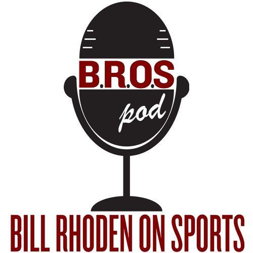 Bill Rhoden On Sports (BROSpod)'s avatar