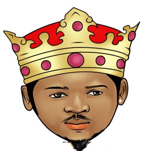 Sir Breezi's avatar