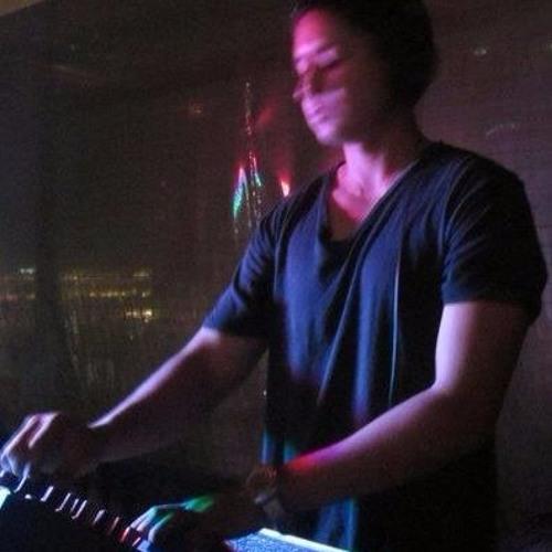 DJ Ray C's avatar