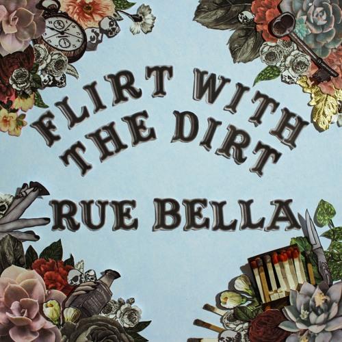 Rue Bella's avatar