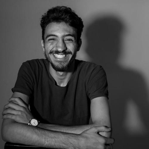 Ahmed haggag's avatar