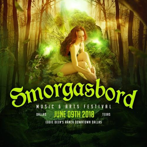 Smorgasbord Music Festival's avatar