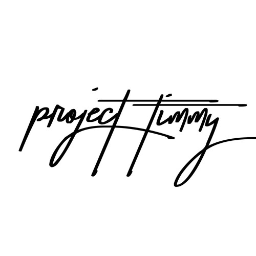 Project Timmy's avatar