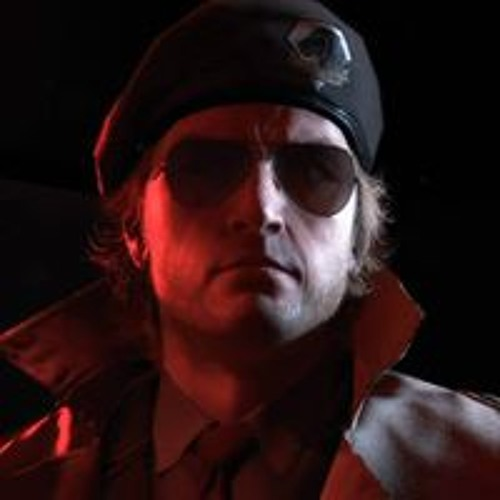 McDonell Miller's avatar