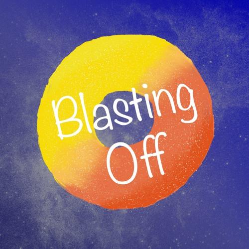 BlastingOffCast's avatar