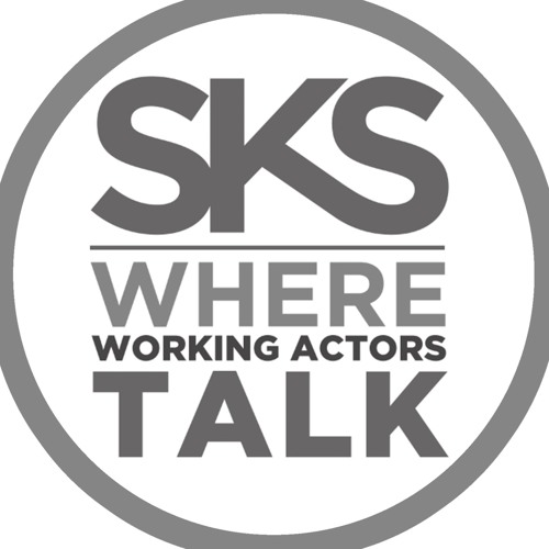 Where Working Actors Talk's avatar
