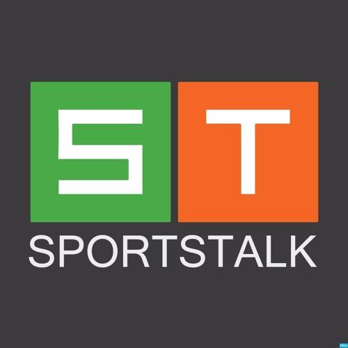 Sportstalk Podcasts's avatar