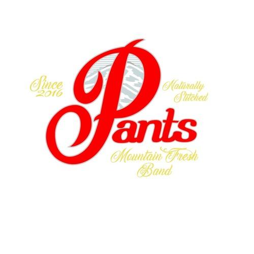 Pants's avatar
