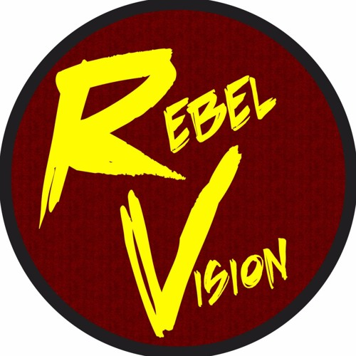 Rebel Vision's avatar