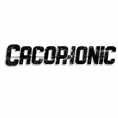 CACOPHONIC