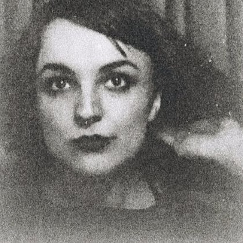 Emma Shepard's avatar