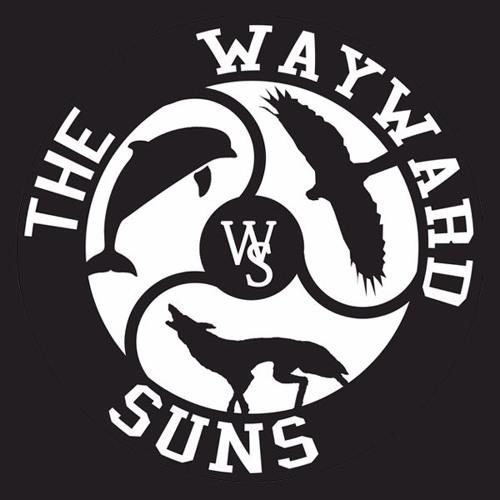 The Wayward Suns's avatar