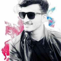 Ashiq Hussain