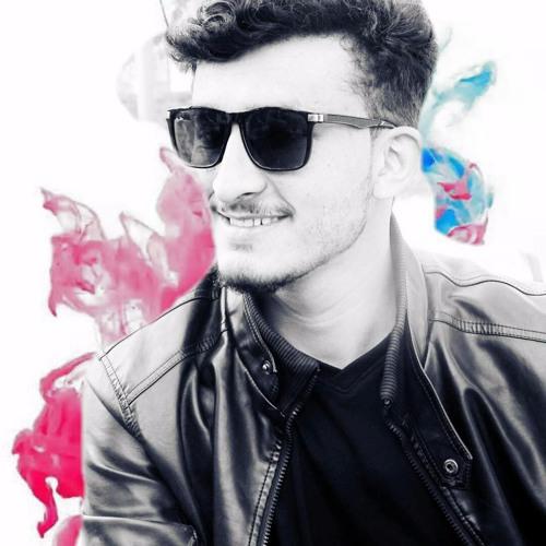 Ashiq Hussain's avatar