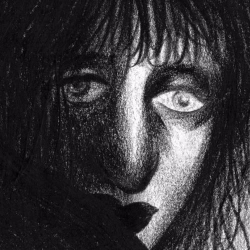 Dewey Guyen's avatar