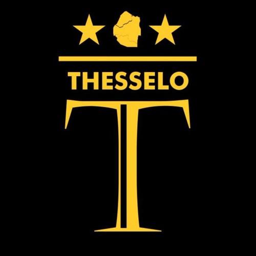 Thesselo411's avatar