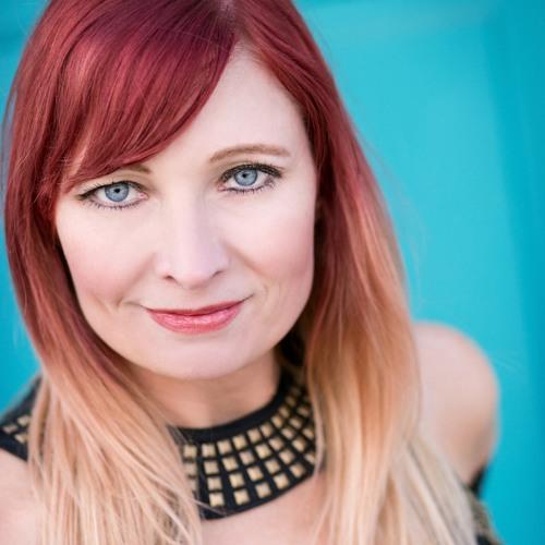 Jenna Laurise's avatar