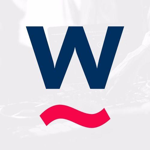 Weaken's avatar