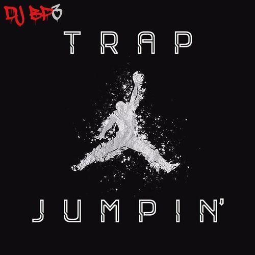 Trap Jumpin'Repost's avatar