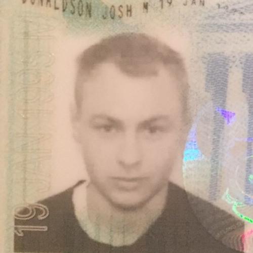 josh donaldson's avatar