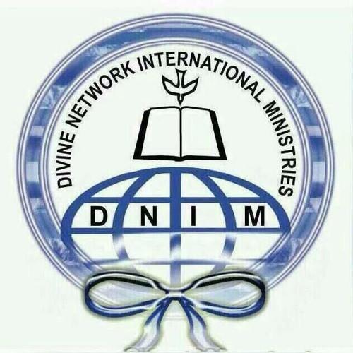 DNI MINISTRIES's avatar