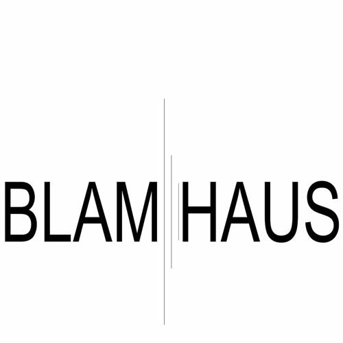 blamhaus's avatar