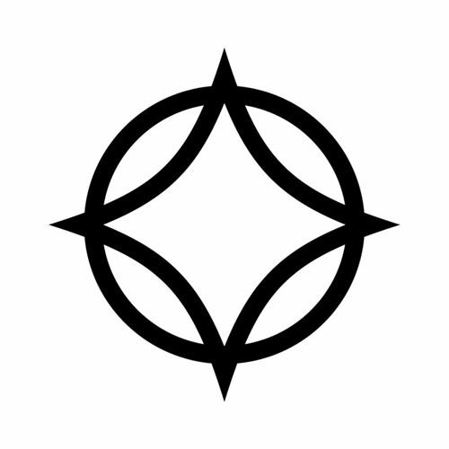 Haloez's avatar